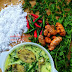 10 Resepi Ikan Aye @ Tongkol Yang Mudah dan Sedap