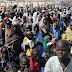 Nigeria must protect IDP camps, NGO says after bombings