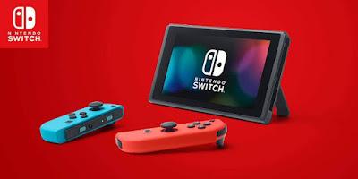 Pembaruan Nintendo Switch Yang Akan Datang Bakal Aktifkan Fitur Bluetooth Audio