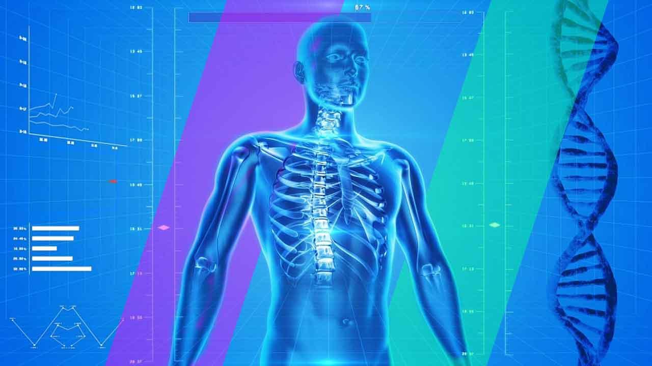 8 Cara Mempertahankan Imun Tubuh untuk Melawan Covid-19 di Bulan Puasa