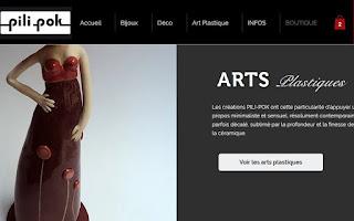 peinture illustration dessin design linogravure serigraphie sculpture modelage ceramique lyon