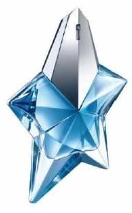 perfumes para mujer de thierry mugler