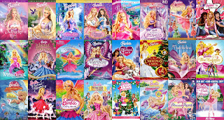 Barbie Collection, Film Barbie Collection, Jual Film Barbie Collection Laptop, Jual Kaset DVD Film Barbie Collection, Jual Kaset CD DVD FilmBarbie Collection, Jual Beli Film Barbie Collection VCD DVD Player, Jual Kaset DVD Player Film Barbie Collection Lengkap, Jual Beli Kaset Film Barbie Collection, Jual Beli Kaset Film Movie Drama Serial Barbie Collection, Kaset Film Barbie Collection untuk Komputer Laptop, Tempat Jual Beli Film Barbie Collection DVD Player Laptop, Menjual Membeli Film Barbie Collection untuk Laptop DVD Player, Kaset Film Movie Drama Serial Series Barbie Collection PC Laptop DVD Player, Situs Jual Beli Film Barbie Collection, Online Shop Tempat Jual Beli Kaset Film Barbie Collection, Hilda Qwerty Jual Beli Film Barbie Collection untuk Laptop, Website Tempat Jual Beli Film Laptop Barbie Collection, Situs Hilda Qwerty Tempat Jual Beli Kaset Film Laptop Barbie Collection, Jual Beli Film Laptop Barbie Collection dalam bentuk Kaset Disk Flashdisk Harddisk Link Upload, Menjual dan Membeli Film Barbie Collection dalam bentuk Kaset Disk Flashdisk Harddisk Link Upload, Dimana Tempat Membeli Film Barbie Collection dalam bentuk Kaset Disk Flashdisk Harddisk Link Upload, Kemana Order Beli Film Barbie Collection dalam bentuk Kaset Disk Flashdisk Harddisk Link Upload, Bagaimana Cara Beli Film Barbie Collection dalam bentuk Kaset Disk Flashdisk Harddisk Link Upload, Download Unduh Film Barbie Collection Gratis, Informasi Film Barbie Collection, Spesifikasi Informasi dan Plot Film Barbie Collection, Gratis Film Barbie Collection Terbaru Lengkap, Update Film Laptop Barbie Collection Terbaru, Situs Tempat Download Film Barbie Collection Terlengkap, Cara Order Film Barbie Collection di Hilda Qwerty, Barbie Collection Update Lengkap dan Terbaru, Kaset Film Barbie Collection Terbaru Lengkap, Jual Beli Film Barbie Collection di Hilda Qwerty melalui Bukalapak Tokopedia Shopee Lazada, Jual Beli Film Barbie Collection bayar pakai Pulsa.