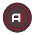 Mirillis Action! 4.0.4 + Loader