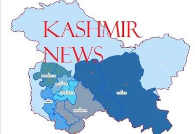 Kashmir_News