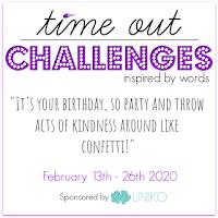 http://timeoutchallenges.blogspot.com/2020/02/challenge-155.html