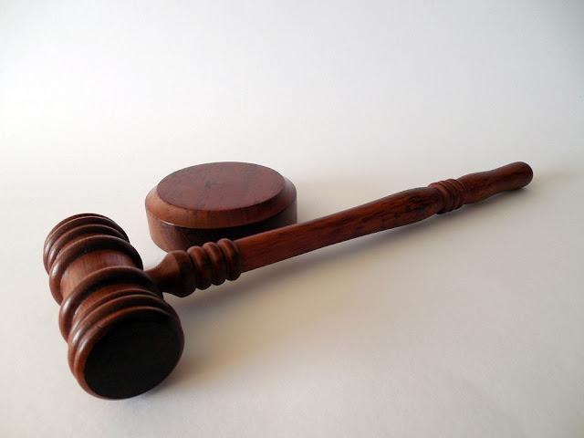 Conflito entre os artigos 40 e 40-A da Lei 9.605/98, segundo o STJ