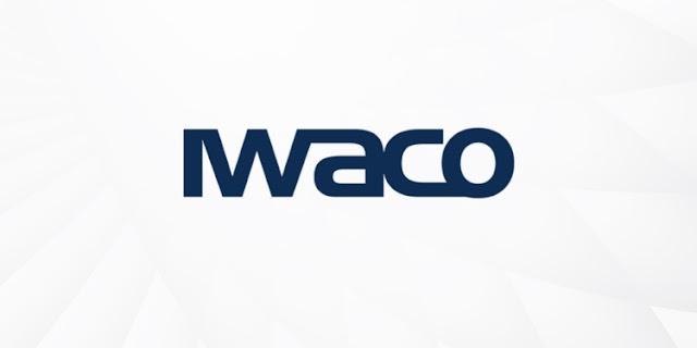 Iwaco recrute des Ingénieurs Commerciaux
