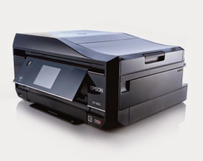 epson xp-800 paper tray