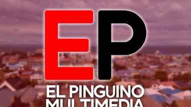 El Pingüino Multimedia   Noticias, Televisión en Vivo