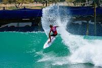 surf30 surf ranch pro 2021 wsl surf Gudauskas P Ranch21 PNN 2828 2