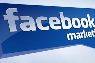 Hidden Facebook marketing tips for beginners