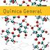 Libros de Química General
