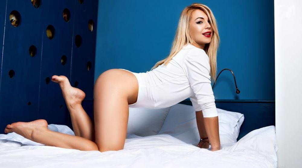 EmmaGotti Model GlamourCams