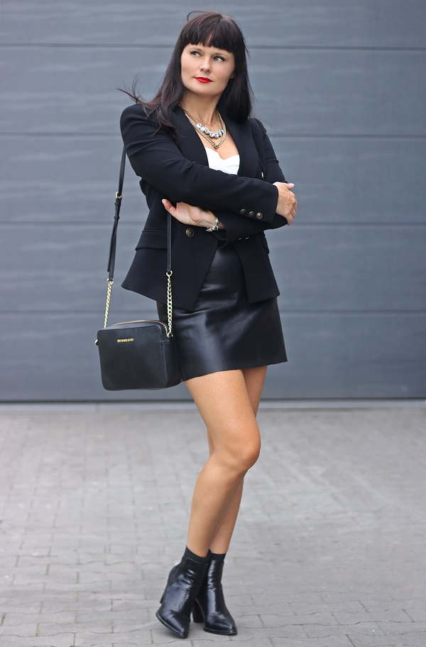 leather-skirt-and-jacket.JPG