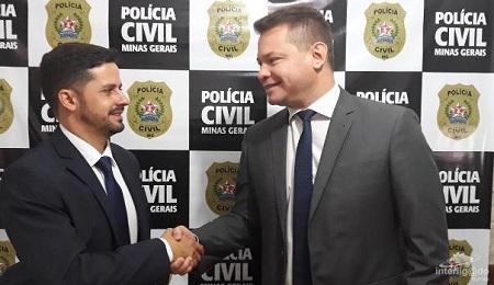 http://www.jornalocampeao.com/2019/10/municipio-de-divino-tem-novo-delegado.html