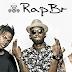 Discografia Start RAP - Completa