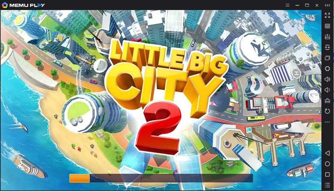Little Big City 2 9.2.4