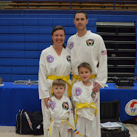 The Benefits of Taekwondo for Kids (A Parent's Perspective)