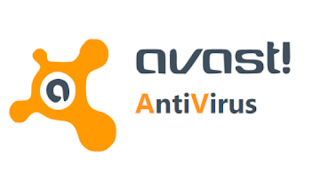the best free antivirus windows 8.1