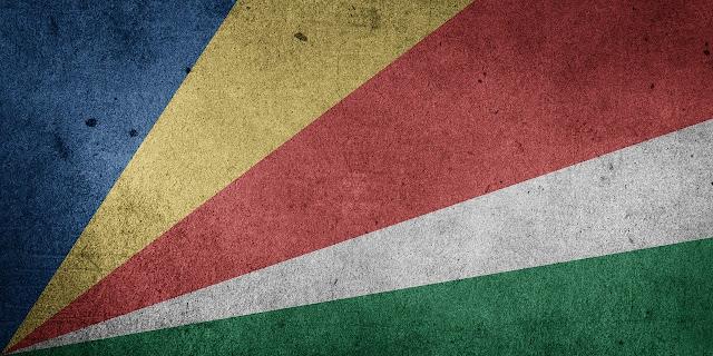 Profil & Informasi tentang Negara Seychelles [Lengkap]