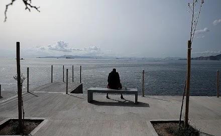 Μαρουσάκης: Σιγά σιγά πρέπει να κατεβάσουμε τα χειμωνιάτικα