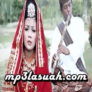 Eka Sutai - Dendang Saluang Klasik (Full Album)