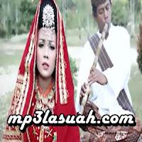 Eka Sutai - Aminurai (Full Album Saluang Klasik)