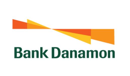 Rekrutmen Frontliner PT Bank Danamon Indonesia Tbk D3 S1 semua jurusan Oktober 2019