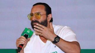 Richest actors of India - Saif Ali Khan
