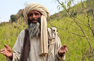 https://www.abusyuja.com/2020/08/pengertian-nazar-dan-hukumnya-dalam-islam.html