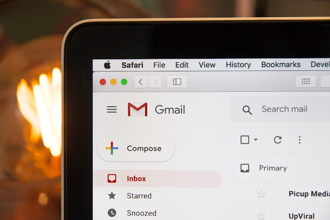 10 Secret Tips to Improve Gmail Experience