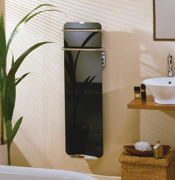 Home Quotes: Modern Bath Room  Bath Room Heater Designs