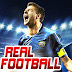 Real football Mod Apk Game Free Download