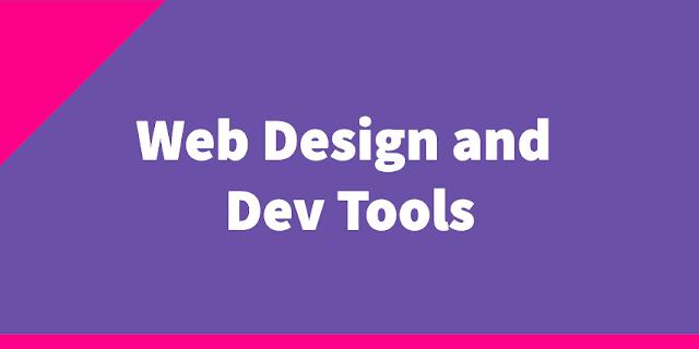 Dev tool, devtool, javascript debug, js debugging, javascript debugging, devtool tips, devtool tips and ticks, learn javascript, javascript tips, javascript tips and ticks, web application, debugging, debug, web debug, chrome dev tool, chrome devtool, google chrome developer tool, google chrome debug, web debugging, flagbd.com, flagbd, flag,