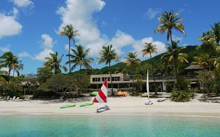 top-10-honeymoon-destinations-caneel-bay-resort
