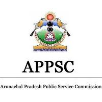 APPSC Recruitment - 32 Assistant Engineer - Last Date: 11th Jun 2021