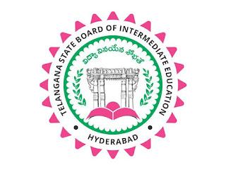 Telangana Intermediate Result 2019 - TS Inter 1st 2nd year Result 2019 date