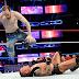 """Randy Orton: """"Estoy en una etapa de mi carrera en donde intento ayudar a los otros chicos, por ejemplo Aiden English"""""""