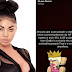 Dencia blasts those who have children through IVF and claim it's a miracle from God