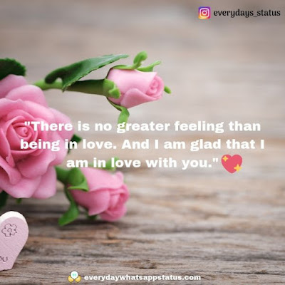friendship quotes | Everyday Whatsapp Status | Unique 50+ love quotes image about life