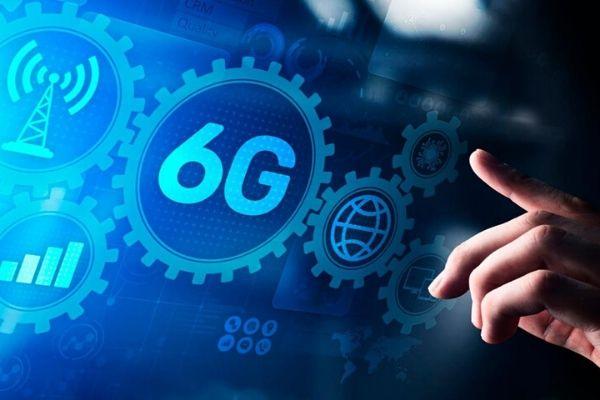 Intel, Sony và NTT hợp tác phát triển mạng 6G