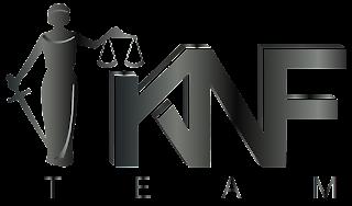 KNF team mariusz bedonski