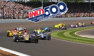 2018 Indy 500 Live Stream How To Watch Indianapolis 500