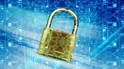 Master WordPress Security Detailed Guide to protect website