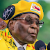 Breaking News: Zimbabwe President, Robert Mugabe Finally Resigns After 37 Years In Power