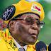 Breaking News: Zimbabwe President, Robert Mugabe Finally Resigns After 37 Years In Power