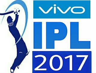 IPL Live Streaming - Watch IPL Match Live (লাইভ আইপিএল ম্যাচ)