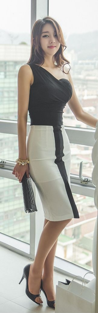 Classy Womens Fashion Ideas