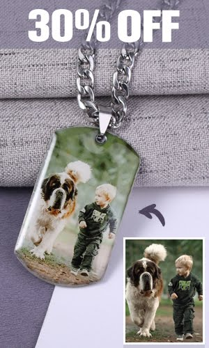 getnamenecklace photo necklaces